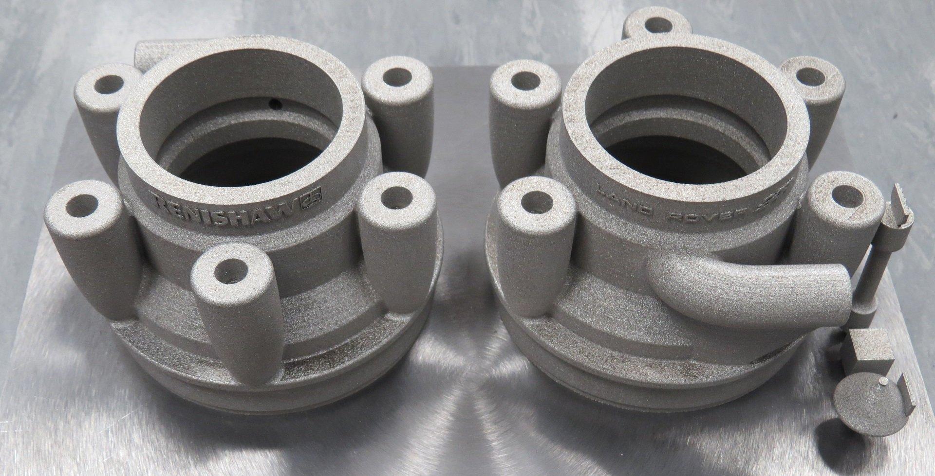 Výroba 3D modelov
