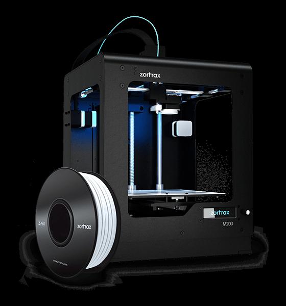 Zortrax M200. Zortrax M200 - 3D tlačiareň. Zortrax M200 Best of 3D Hubs. Zortrax M200 3D printer FFF 3D tlačiareň Zortrax M200 FDM 3D tlačiareň Zortrax M200